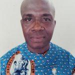 Clement Chukwuma Chenimuya